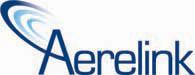 Aerelink Limited